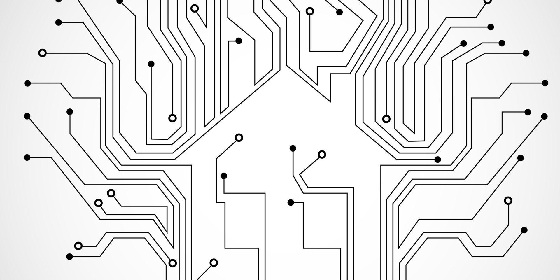 circuit-board-house_MyqlE0Ud_L-1920×960